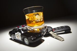 Driving under the influence dui in inland empire, anaheim, riverside and san bernardino