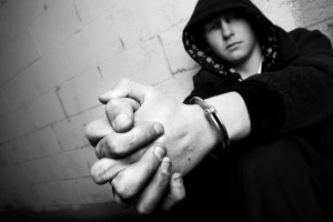 juvenile crime attorney in inland empire, riverside, san bernardino